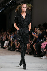 [PFW] A.F. Vandevorst Ready-To-Wear SS2015
