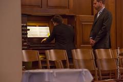 Thomas OSPITAL (Lucien Schilling) Tags: concert events event johannsebastianbach celobrium festivalbachdetoul orguekoenig