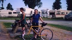 saison biketrip pics004