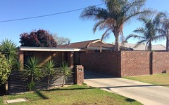 167. Faulkner Street, Deniliquin NSW
