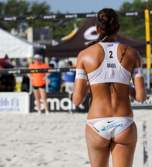 IMG_4543_cr (Dick Snell) Tags: stpete avp 2015 fivb