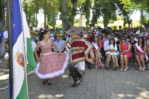 Fotos VIII Región Chile