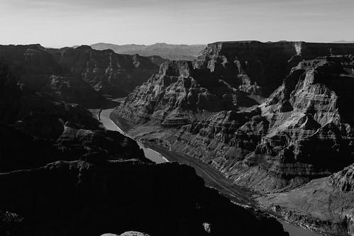 Trip Vegas - Canyon-64-2.jpg