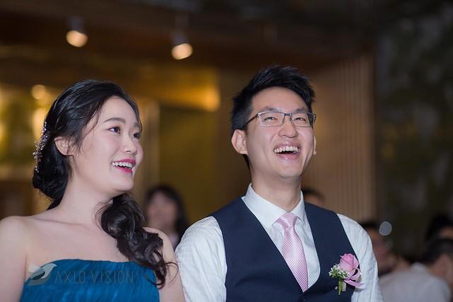 WeddingDay20161118_220