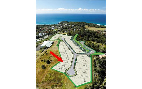 Aspect/ Lot 27 (70) Three Islands Court, Coffs Harbour NSW 2450