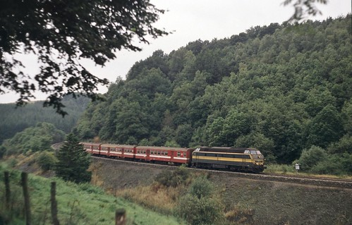 265.34, Maulusmühle, 17 september 1988