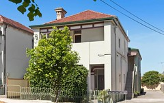 4/21 John Street, Petersham NSW