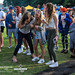 """2016-11-05 (240) The Green Live - Street Food Fiesta @ Benoni Northerns • <a style=""""font-size:0.8em;"""" href=""""http://www.flickr.com/photos/144110010@N05/32884222341/"""" target=""""_blank"""">View on Flickr</a>"""