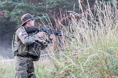 IMG_8327 (Osiedlowychemik) Tags: asg ca15 combatalert2015 dariawróbel