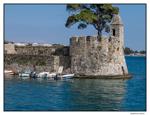 2016-05-09_Golfe-Corinthe-0021