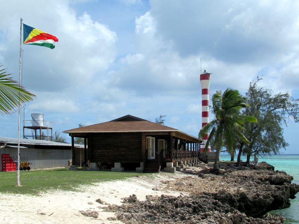 アルダブラ環礁の画像 p1_31