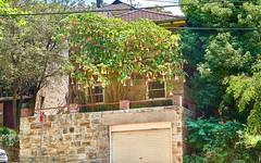 28 Margaret Street, North Sydney NSW