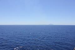 IMG_0800 (Skytint) Tags: cruise queenelizabeth cunard mediterranian
