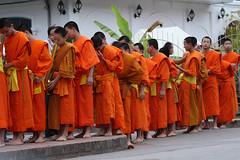"""Luang-Prabang_M_048 (ppana) Tags: """"laos"""" """"vientiane"""" """"pha that luang"""" """"luang prabang"""" """"savannakhet"""" """"pakxe"""" """"xiengkhouang"""" """"plain jars"""" """"mekong river"""" """"kuangsi water fall"""" """"pak ou caves"""" """"mount phousi"""" """"haw pha bang"""" """"wat chomsi"""" chom phet"""" xieng thong"""" mai suwannaphumaham"""" """"vang vieng"""" """"tham phou kham cave"""" """"nam song"""" si saket"""" phra kaew"""""""