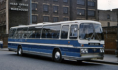 World Wide PGP 207L (mj.barbour) Tags: world wide pgp 207l aec reliance plaxton panorama elite iii