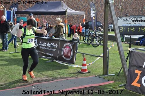 SallandTrail_11_03_2017_0138