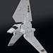 Shuttle Tydirium 3