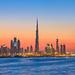 _MG_8535_web - Dubai skyline over Dubai Creek