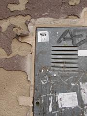 Adoctrinamiento total (Eduardo González Palomar) Tags: palamós