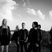 Naryan photoshoot 2014 (Photo by Matti Riikonen / Edit by Lauri Kovero)