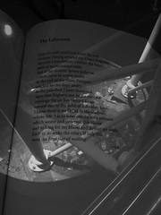 Re: Your letter. (Icfan) Tags: london letter decadence hungerfordbridge loveletters yourhands wastedyouth skateboardgraveyard