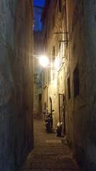 street in Tropea (mdanys) Tags: street italy calabria tropea danys mdanys