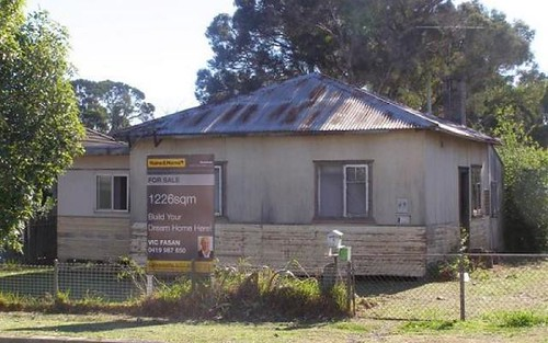 Cabramatta NSW