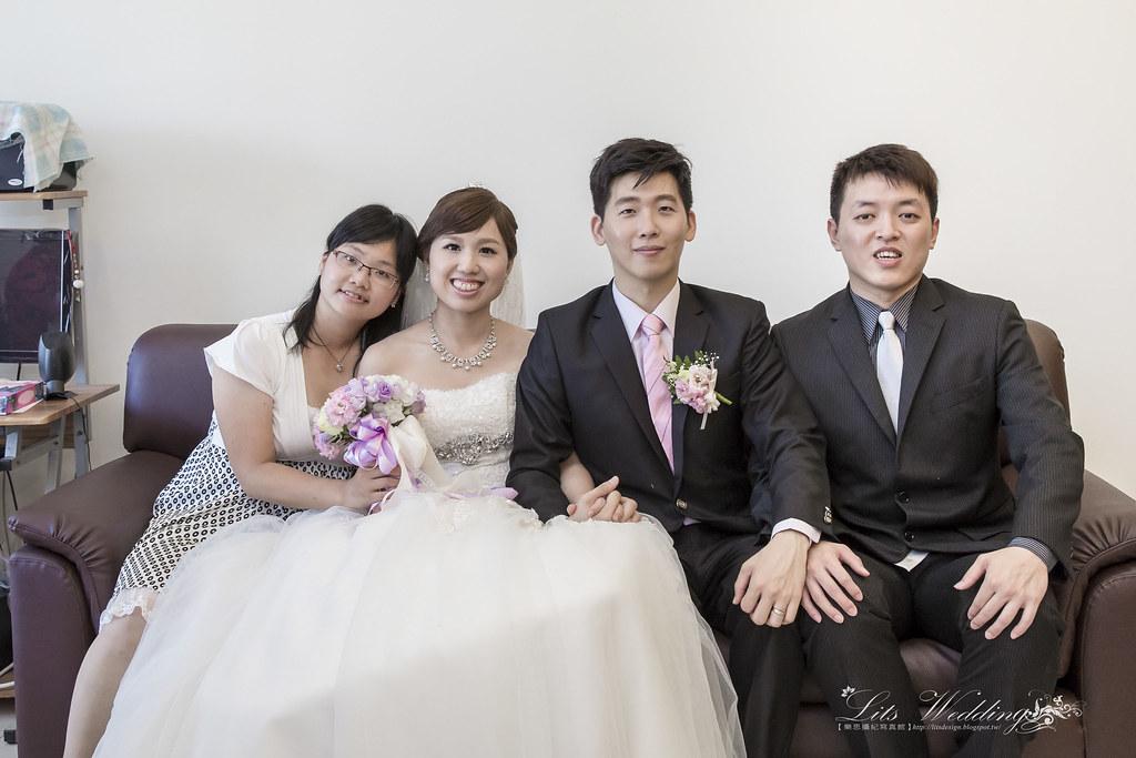 婚攝/桃園婚攝/婚禮紀錄/婚禮攝影/中壢南方莊園/睦釧+倢瑩