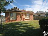 1/121 Woodward Street, Orange NSW