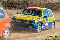 "1669-XXII Ara Lleida Campeonato Espan¦âa Autocross Molerussa • <a style=""font-size:0.8em;"" href=""http://www.flickr.com/photos/116210701@N02/14340893915/"" target=""_blank"">View on Flickr</a>"
