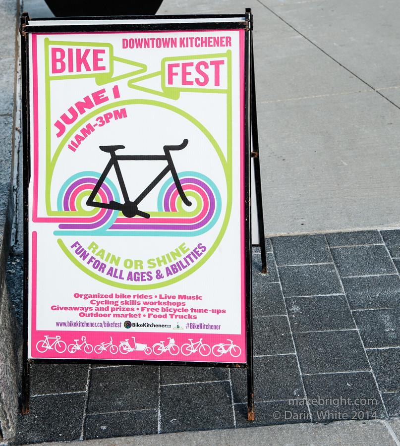 BikeFest_sign