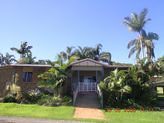 841 Fernleigh Road, Brooklet NSW