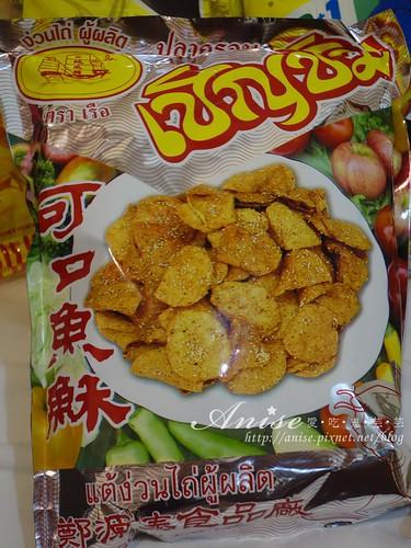馬來西亞必買零食_020.jpg