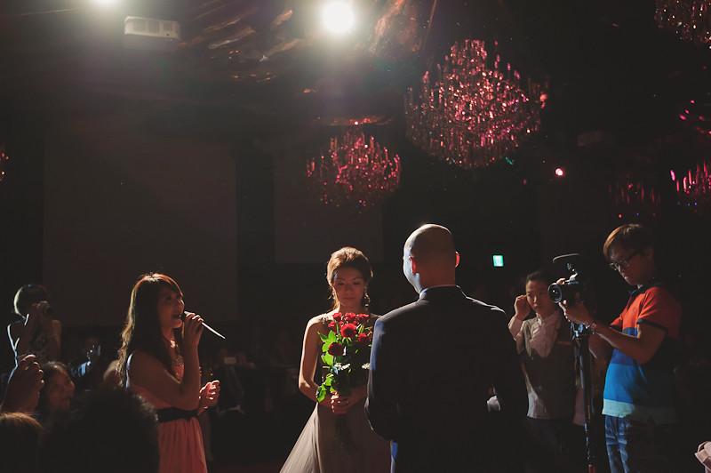 14375227476_fc95debe19_b- 婚攝小寶,婚攝,婚禮攝影, 婚禮紀錄,寶寶寫真, 孕婦寫真,海外婚紗婚禮攝影, 自助婚紗, 婚紗攝影, 婚攝推薦, 婚紗攝影推薦, 孕婦寫真, 孕婦寫真推薦, 台北孕婦寫真, 宜蘭孕婦寫真, 台中孕婦寫真, 高雄孕婦寫真,台北自助婚紗, 宜蘭自助婚紗, 台中自助婚紗, 高雄自助, 海外自助婚紗, 台北婚攝, 孕婦寫真, 孕婦照, 台中婚禮紀錄, 婚攝小寶,婚攝,婚禮攝影, 婚禮紀錄,寶寶寫真, 孕婦寫真,海外婚紗婚禮攝影, 自助婚紗, 婚紗攝影, 婚攝推薦, 婚紗攝影推薦, 孕婦寫真, 孕婦寫真推薦, 台北孕婦寫真, 宜蘭孕婦寫真, 台中孕婦寫真, 高雄孕婦寫真,台北自助婚紗, 宜蘭自助婚紗, 台中自助婚紗, 高雄自助, 海外自助婚紗, 台北婚攝, 孕婦寫真, 孕婦照, 台中婚禮紀錄, 婚攝小寶,婚攝,婚禮攝影, 婚禮紀錄,寶寶寫真, 孕婦寫真,海外婚紗婚禮攝影, 自助婚紗, 婚紗攝影, 婚攝推薦, 婚紗攝影推薦, 孕婦寫真, 孕婦寫真推薦, 台北孕婦寫真, 宜蘭孕婦寫真, 台中孕婦寫真, 高雄孕婦寫真,台北自助婚紗, 宜蘭自助婚紗, 台中自助婚紗, 高雄自助, 海外自助婚紗, 台北婚攝, 孕婦寫真, 孕婦照, 台中婚禮紀錄,, 海外婚禮攝影, 海島婚禮, 峇里島婚攝, 寒舍艾美婚攝, 東方文華婚攝, 君悅酒店婚攝,  萬豪酒店婚攝, 君品酒店婚攝, 翡麗詩莊園婚攝, 翰品婚攝, 顏氏牧場婚攝, 晶華酒店婚攝, 林酒店婚攝, 君品婚攝, 君悅婚攝, 翡麗詩婚禮攝影, 翡麗詩婚禮攝影, 文華東方婚攝