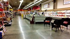 Giant Food #2304 (SchuminWeb) Tags: county nottingham food signs sign retail shopping giant hall experiments store md experimental ben furniture web chest lawn may experiment maryland super baltimore fresh meat patio prototype signage cooler concept grocery freezer stores wicker groceries perry signing department 2304 prototypes concepts 2014 retailer superfresh coolers giantfood retailers freezers retailing perryhall belairroad giantpa giantmd giantlandover schumin schuminweb giantcarlisle