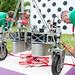 2014 NASA Centennial Challenges Sample Return Robot Challenge (201406120002HQ)