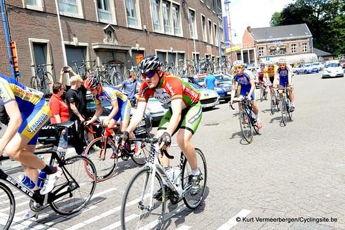 4e rit St Martinusprijs  (296)