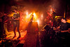 Glass Animals - James Lavelle's Meltdown (Southbank Centre London) Tags: uk london artist label southbankcentre glassanimals wolftone jameslavellesmeltdown