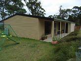 11 Bald Hills Road, Bald Hills NSW
