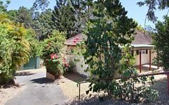 1058 Moggill Road, Kenmore NSW