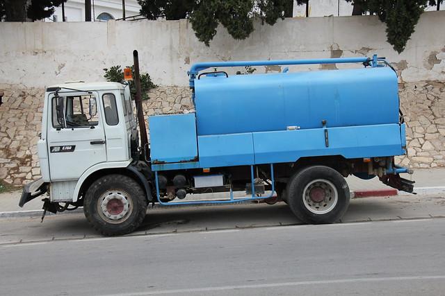 Sidi Bou Said, Tunis, TUNISIA 021