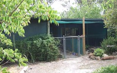 Address available on request, Kalaru NSW