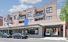 23/1 Kleins Road, Northmead NSW