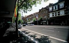 012/107-111 Oxford Street, Darlinghurst NSW