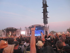 IRON MAIDEN (MortAuPat) Tags: show black france festival metal trash dark temple death punk live heavymetal hardcore doom glam heavy alter sludge stoner deathmetal hellfest blackmetal grindcore clisson progressivemetal hellfestopenair lastfm:event=3622127 hellfest2014