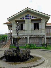 Casa Mexico (provincianonatural) Tags: architecture filipiniana spanishcolonial bataan bagac vintageclassic heritageresort historyandculture lascasasdefilipinasdeacuzar