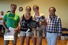 "ana fernandez de osso y victoria iglesias padel campeonas 1 femenina open beneficio padel club matagrande antequera julio 2014 • <a style=""font-size:0.8em;"" href=""http://www.flickr.com/photos/68728055@N04/14491522527/"" target=""_blank"">View on Flickr</a>"