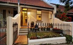 48 Yelverton St, St Peters NSW