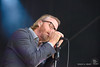The National at Iveagh Gardens, Dublin on July 18th 2014 by Shaun Neary-07