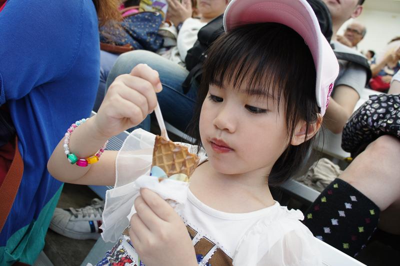 20140615 iTaiwan_Day2 花蓮遠雄海洋公園